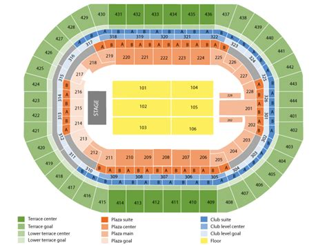 honda center tickets honda center seating chart and tickets formerly