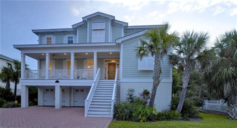 exclusive elegance on tybee island vrbo