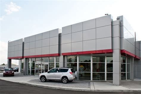 Toyota Dealers In Atlanta Composites