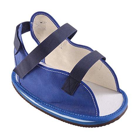 Sandal Outdoor Duro dmi 530 6044 0123 dmi rocker bottom cast shoe post op shoe large blue price findsimilar