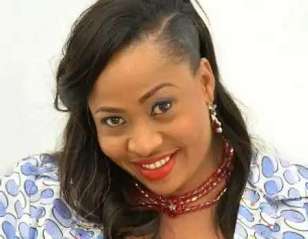 actress aisha dead breaking popular nollywood actress aisha abimbola is dead