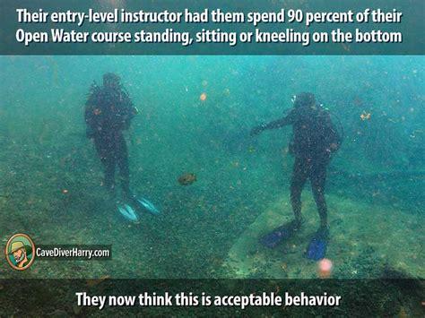 Scuba Meme - scuba diving memes
