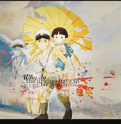 film anime romantis dan sedih anime movie sedih yang bikin nyesek falencia27 falencia27