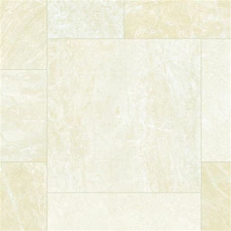 Tarkett Vinyl Sheet Flooring Tarkett Everyday Collection Sheet Vinyl 12 Ft Wide At Menards 174