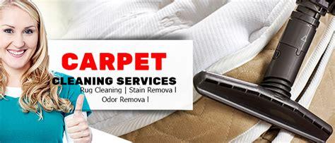 sofa cleaning san jose carpet cleaning san jose ca 408 796 3821 fast response