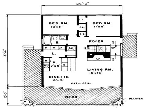 simple cabin floor plans diy a frame cabin simple a frame cabin floor plans a