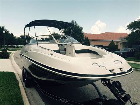tahoe boats customer service tahoe 228 boat for sale from usa