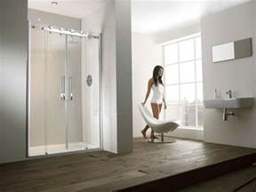 shower room glass door horrible modern shower room decor ideas with glass
