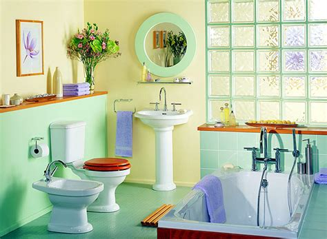 feng shui bathroom colors decorating feng shui bathroom messagenote