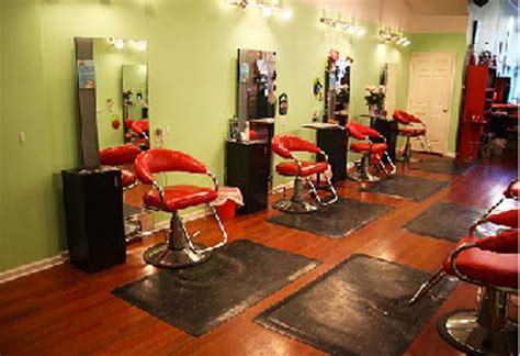 haircut ashland chicago shear madness the top 5 hair salons in chicago haute living