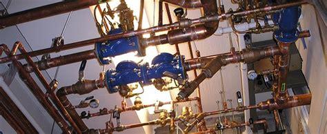 fettes sieben plumbing chicago plumbing services