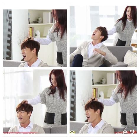 film korea emergency couple 96 best emergency couple images on pinterest korean