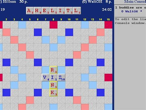 scrabble clubs uncategorized third point of singularity page 5