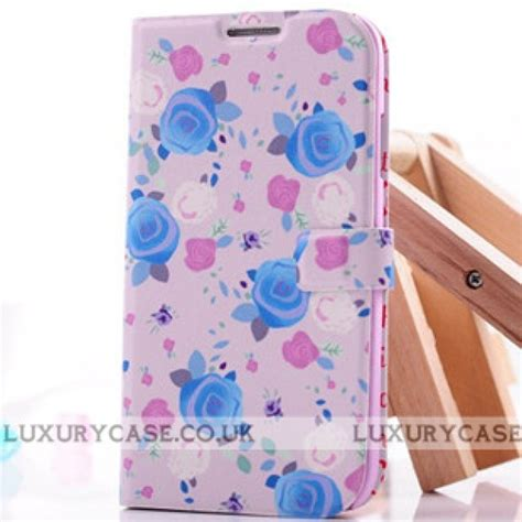samsung galaxy s4 the best leather cath kidston
