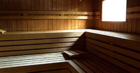 Sauna In Utrecht by Sauna Lamar Kortingsbon Sauna Lamar