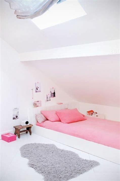 chambre ado blanche tapis de chambre ado tapis chambre ado calais bain