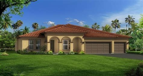 new homes for sale in bakersfield ca monticello
