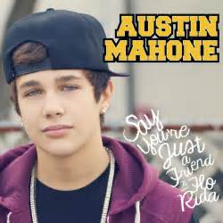 When Was Mahone Born 1st Name All On Named Songs Books Gift