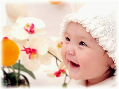 desktop wallpaper cute baby cute baby wallpapers hd free beautiful desktop