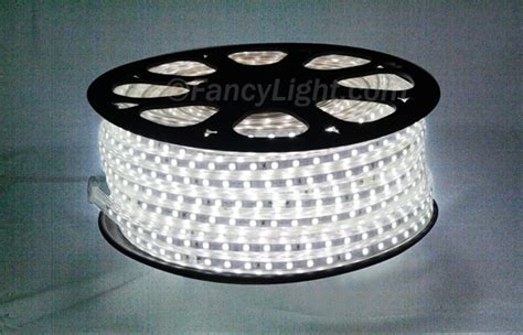 led light strips 120 volt 120 volt led light spool smd 5050 led light