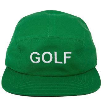 Jaket Golfwang Sweater Golf Wang Crewneck Ofwgkta 1 vintage shabby midcentury yellow metal from msmichiganroux on