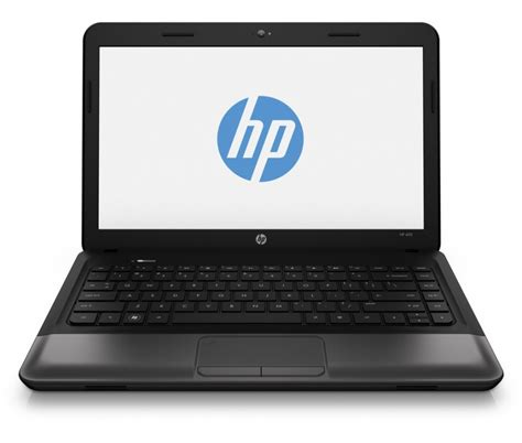 driver hp hp 450 notebook drivers free download for windows 7 8 1