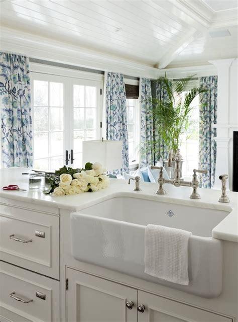 french farmhouse style white bathroom sink units farmhouse design ideas page 1