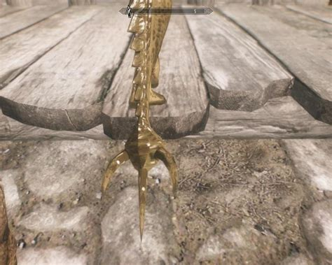 skyrim argonian cbbe mod skyrim argonian cbbe mod felicity the female argonian at