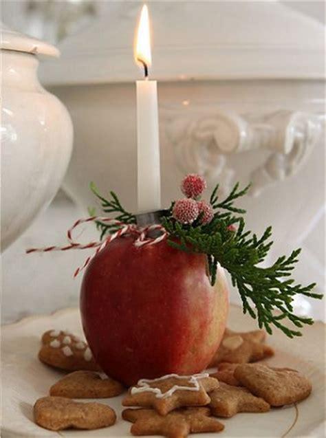 como decorar jarrones navideños adornos mesa navidad centros de mesa en navidad