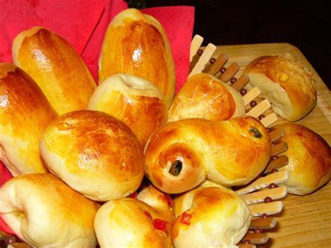 resep membuat roti tawar manis resep roti manis selvi vurihandira
