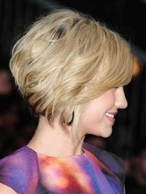 executive women haircuts 2015 17 best ideas about hairstyles for over 50 on pinterest