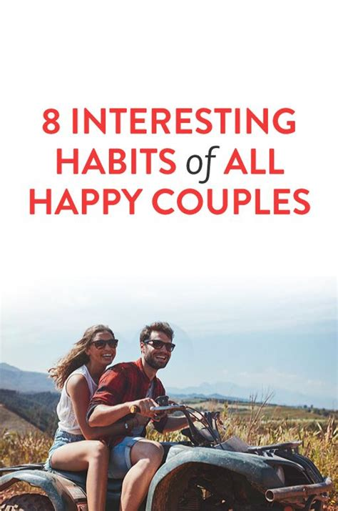 mindful relationship habits 25 practices for couples to enhance intimacy nurture closeness and grow a deeper connection books 25 beautiful happy couples ideas on