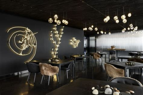 design lighting cafe coffee shops around the world and their eye catching