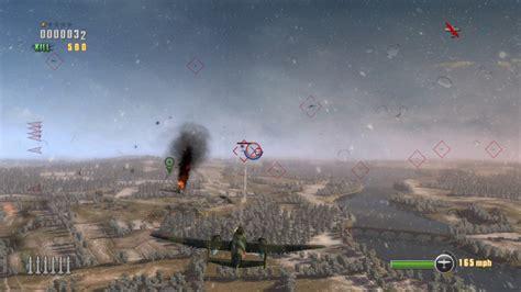 jeux de city siege 2 dogfight 1942 russia siege dlc micromania