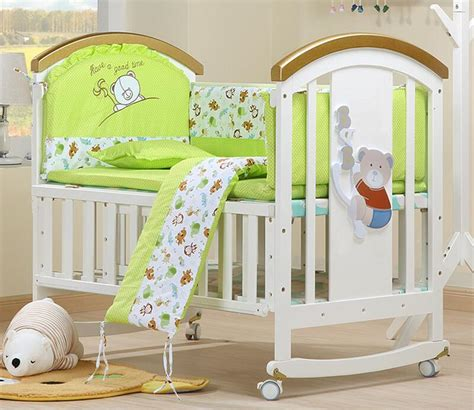 Eco Friendly Changing Table Large Wooden Changing Table Rs Floral Design Creating Eco Friendly Wooden Changing Table