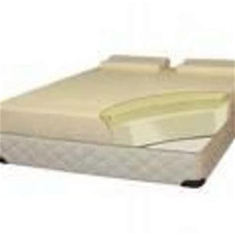 3 inch nasa memory foam mattress topper all brands
