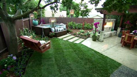 tuscan backyard backyard tuscan dream video diy