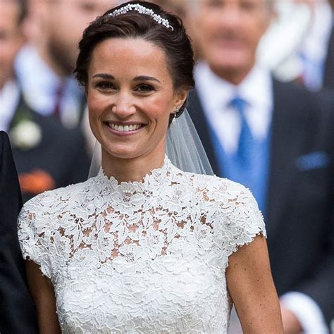 Wedding Hair And by Pippa Middleton Wedding Hair And Make Up Pippa Middleton