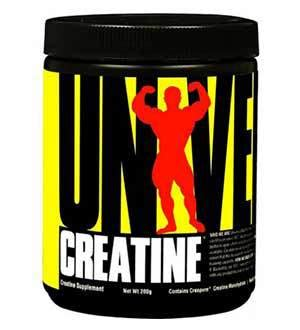 7 nutrition creatine top 10 creatine supplements for best of 2018