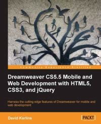 web programming with html5 css and javascript books mobile and web messaging jeff mesnil it ebooks pdf