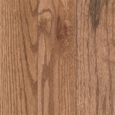 mohawk hardwood flooring shop mohawk 3 25 in prefinished westchester oak hardwood