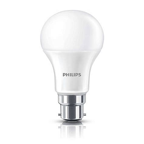 Led Philips 14w buy philips 14w led bulb at best price in india