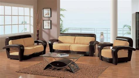 Wooden Living Room Furniture Sets Wooden Sofa Sets For Living Room
