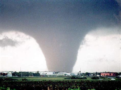 Tornado Black black friday 25 years since deadly tornado ripped through