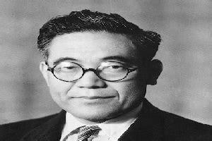 Toyota Founder Kiichiro Toyoda Founder Of Toyota Motors Researchpedia Info