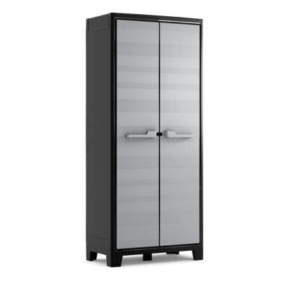 armoire de balcon castorama armoire plastique castorama maison design bahbe