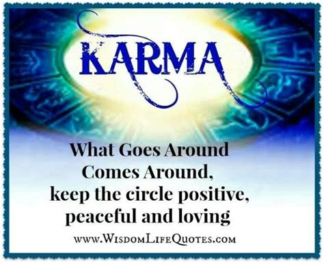 always fall forward lessons iã ll never forget from ã å the coach 0 books 17 best images about karma on karma