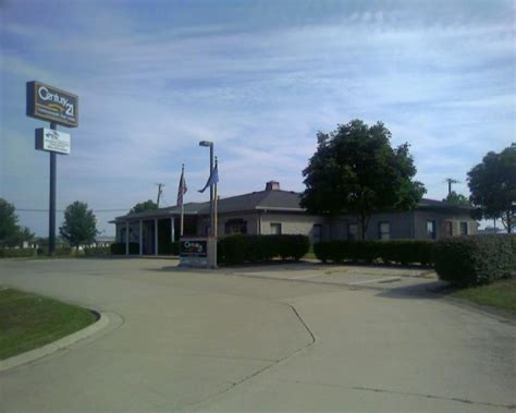 Office Supplies Georgetown Ky Business Property For Sale In Georgetown Ky