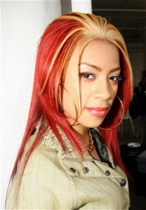 server hairstyles index of hairstylepics celebrity keyshia cole