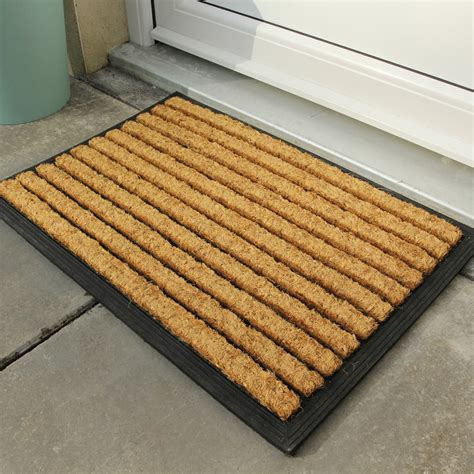 Outdoor Mats Rugs Outdoor Doormats Sisal Jacshootblog Furnitures Ideas Outdoor Doormats